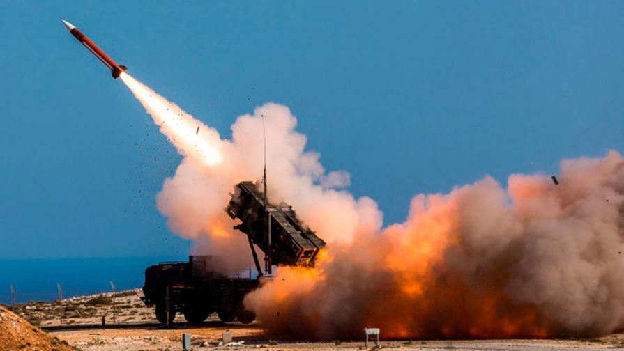 Неотразимый удар: Пентагон признал неэффективность ПРО против России