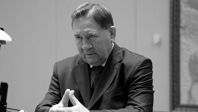 Мариинка на родине Римского-Корсакова: зачем Гергиев едет в Тихвин