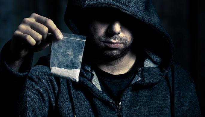 Рэпер Птаха сорвал аплодисменты на думских слушаниях по наркотикам