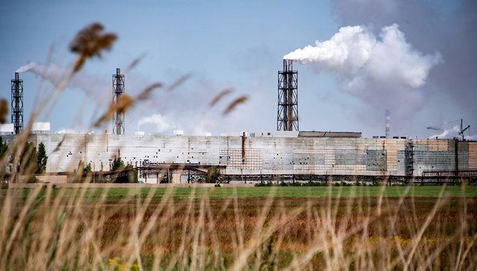 Карбоновые деньги: как бизнес заработает на продаже углеродных единиц