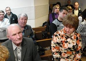 Дома для престарелых и интернаты в краснодарском крае государственный дом престарелых в израиле