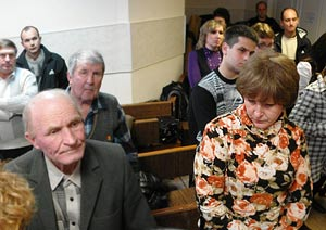 Станица камышеватская краснодарского края дом престарелых бизнес план частный дом престарелых скачать бесплатно
