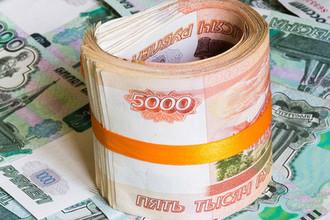 Рубль не заметил: ЦБ резко снизил ключевую ставку