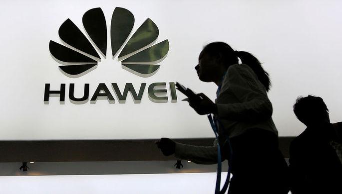 Huawei нашел российскую замену Android