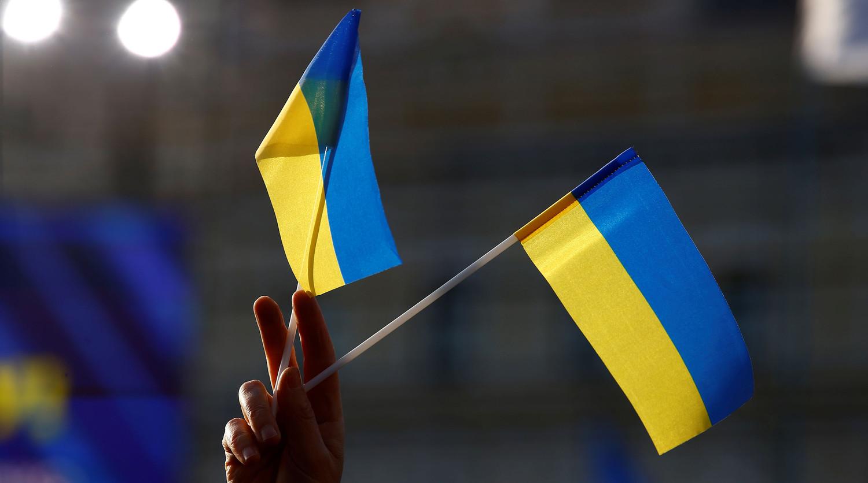 Депутат Рады назвал военных Украины боевиками