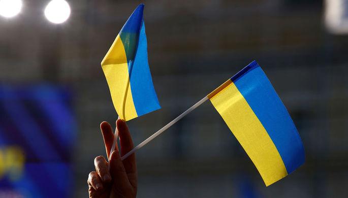 Экс-депутат Рады связал водную блокаду Крыма с экологической катастрофой