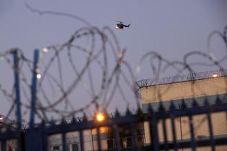 Российский акробат погиб в тюрьме Мексики
