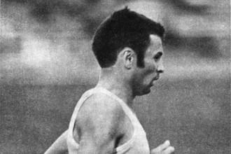 В возрасте 69 лет скончался знаменитый советский легкоатлет Рашид Шарафетдинов