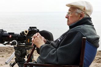 Анджей Вайда, режиссер (6 марта 1926 – 9 октября 2016)