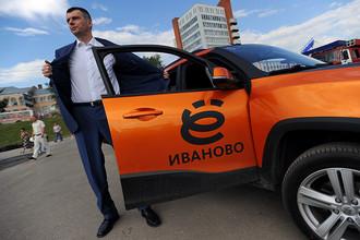 «Не хочу, чтобы Прохоров становился Ходорковским»