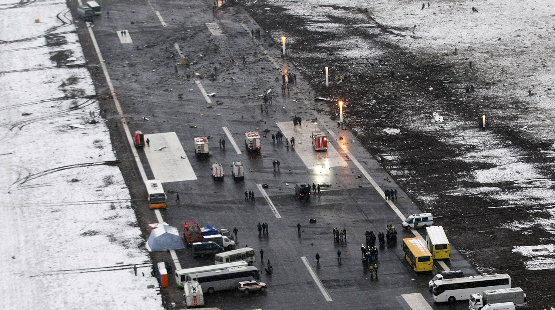 Крушение самолета дубай ростов расшифровка черного ящика граница россии когда открывается