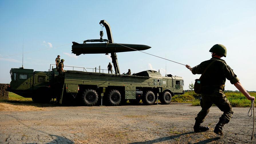 «Рекомендуем создать турмаршруты»: Калининград ответил на «планы» НАТО