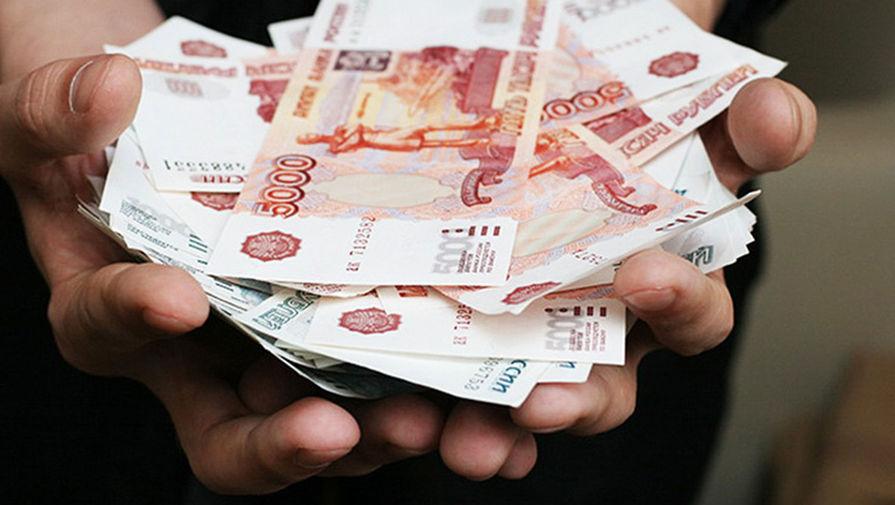 Эксперты назвали средний срок выхода россиян из долговой ямы