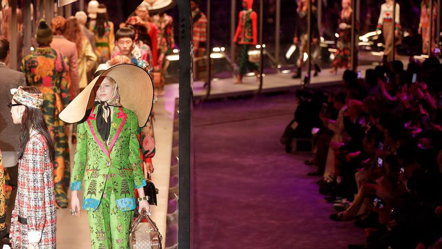 Чего ждать на Неделе моды в Милане от главных итальянских брендов