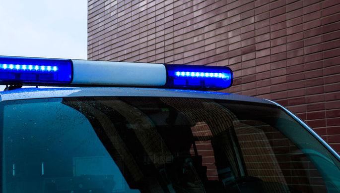 «Почки отобью»: журналистка обвинила патрульных в грабеже