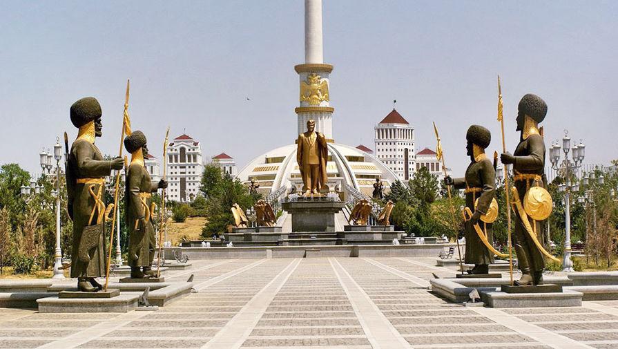 Картинки по запросу фото Туркмения