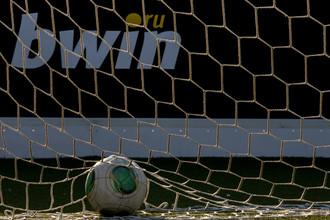 стартует турнир Bwin Лига 7