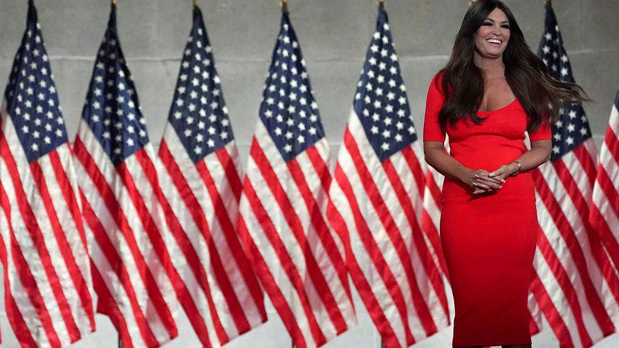Как политика влияет на моду