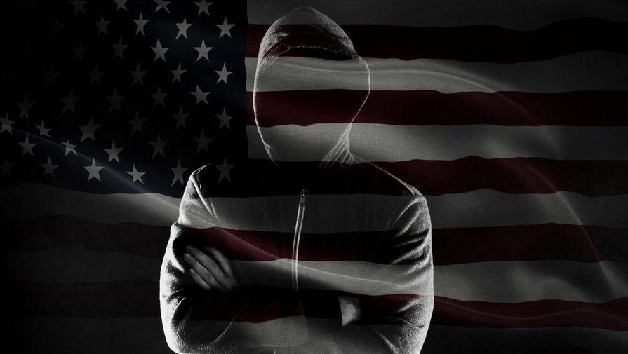 Bloomberg: власти США работают над усилением защиты электросетей от кибератак