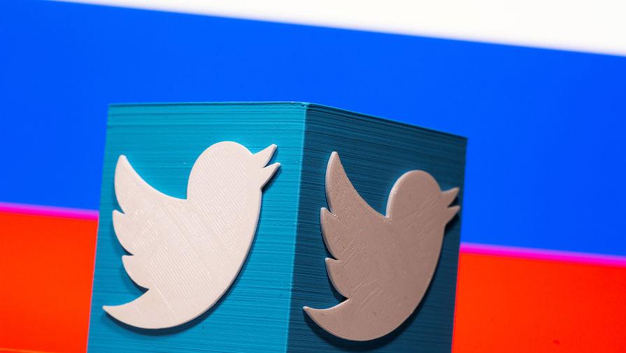 Суд в Москве оштрафовал Twitter еще на три миллиона рублей