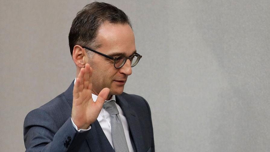 Картинки по запросу Глава МИД Германии предупредил о последствиях выхода России из Совета Европы