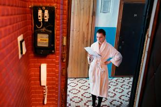 В России вводится новая система оплаты коммунальных услуг