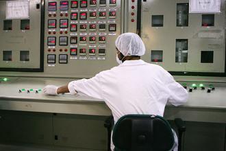 Иран опровергает, что на его ядерном объекте в Фордо произошла диверсия