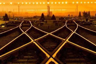 Новый путь: инфраструктура как драйвер экономики