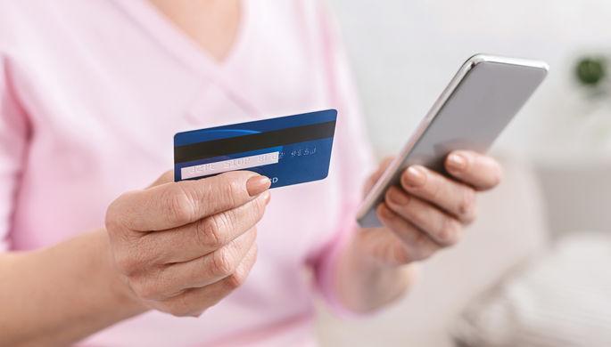 Кэшбэка на вас нет: какие банковские услуги могут подорожать