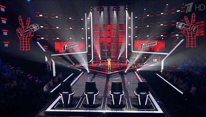 «Победа для российской музыки»: Агутина выдвинули на «Грэмми»