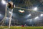 «Манчестер Юнайтед» стал соперником «Ростова» по 1/8 финала Лиги Европы