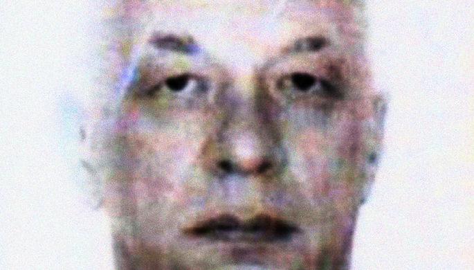 Шпионский скандал: вся Австрия ловит сотрудника ГРУ