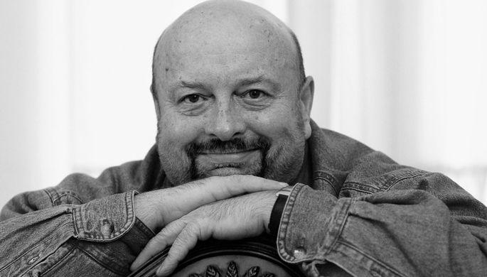 «Человек-праздник»: не стало певца Вячеслава Войнаровского