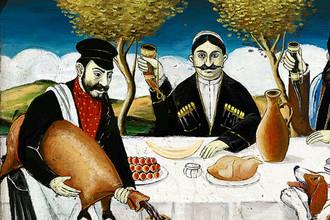 Не чокаясь: что будет с грузинским вином в России