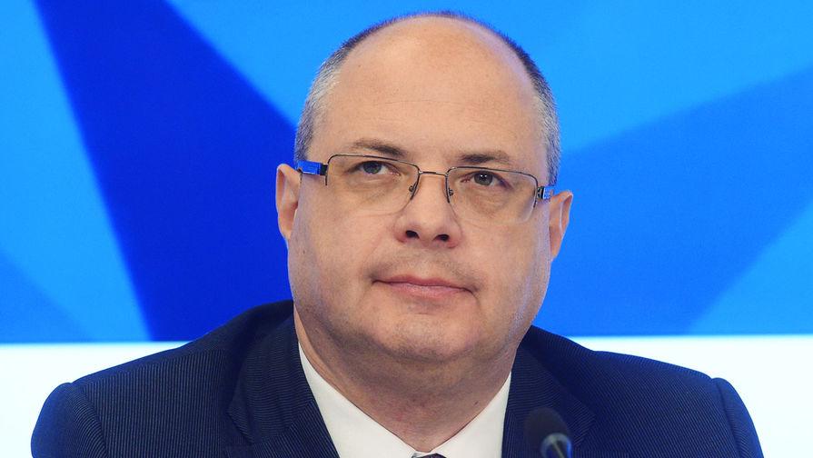 Депутат ГД призвал отменить плату за ЖКХ для религиозных организаций из-за пандемии
