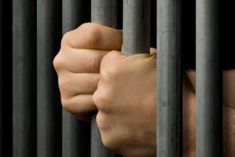 Похититель 1,25 млрд рублей из Пенсионного фонда приговорен к 3,5 годам колонии