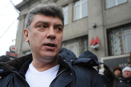 Nemtsov-pic4-452x302-86800.jpg