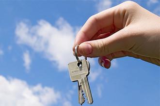 Покупка квартиры по ипотеке становится более популярной