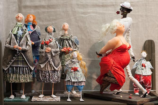 Куклы для мужчин хорошо или плохо фото 695-737