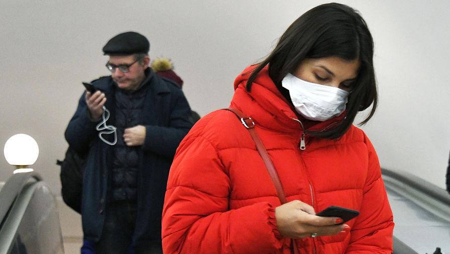 В России могут ввести отсрочки по платежам за связь на нерабочей неделе