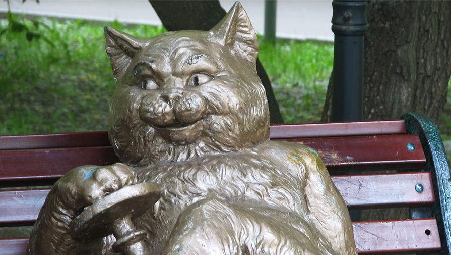 Памятники животным литературным авторские образцы и цены на памятники элитные