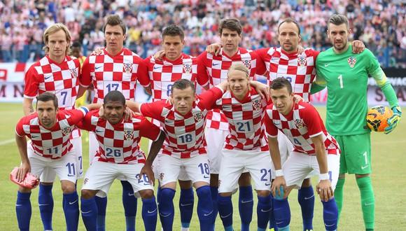 Турнирная таблица хорватия футбол [PUNIQRANDLINE-(au-dating-names.txt) 59
