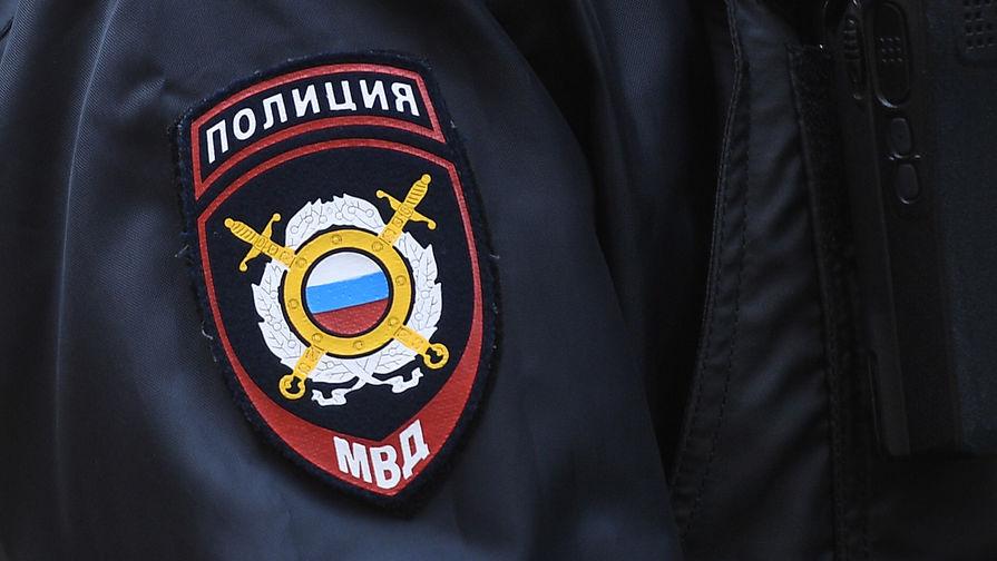 МВД предложило штрафовать за пропаганду и рекламу наркотиков в интернете