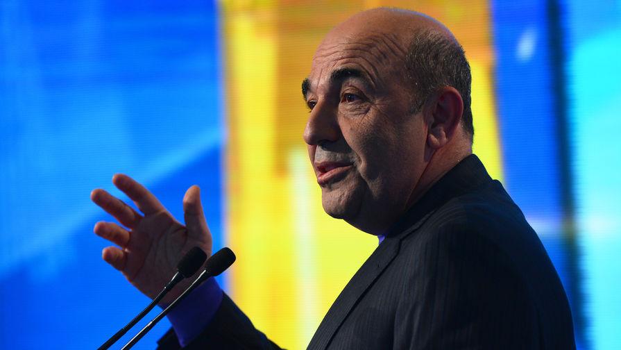 «Станут металлоломом»: депутат Рады о будущем трубопроводов «Нафтогаза»