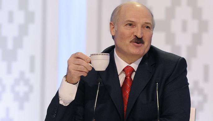 Российская схема: Лукашенко рассказал о «сахарном деле»