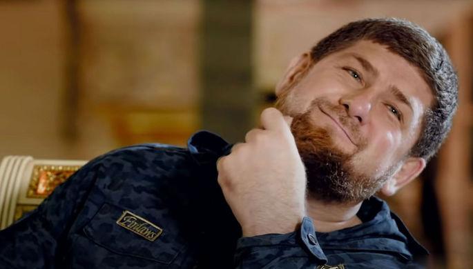 Домашний прокат: «Добро пожаловать в Чечню» и другие фильмы