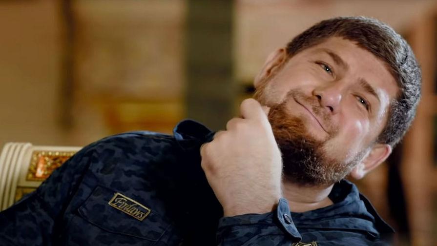 """Домашний прокат: """"Добро пожаловать в Чечню"""" и другие фильмы"""