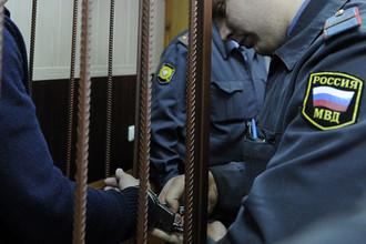 В Петербурге волонтеру Дмитрию Бочарникову дали 22 года за изнасилования воспитанниц приюта