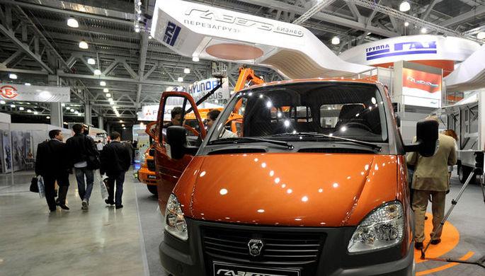Западный опыт: почему не стоит бояться защиты отечественного автопроизводителя