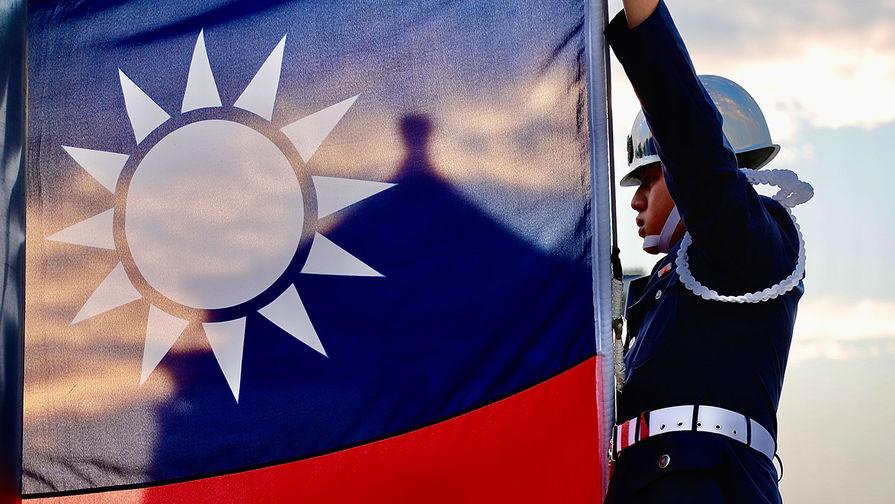 Подводная война: Тайвань намерен сорвать вторжение Китая